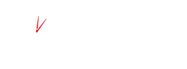 ICAEW Chartered Accountants.